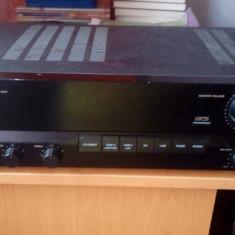 Amplificator Sansui AU-X111 - Amplificator audio