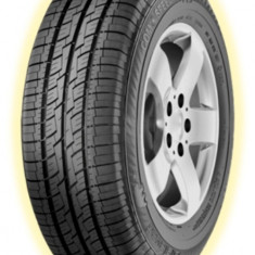 Anvelope Gislaved Com Speed 225/70R15c 112/110R Vara Cod: C5380418