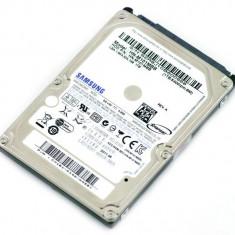 Vînd Seagate (Samsung) Spinpoint M8 1TB - Hard Disk