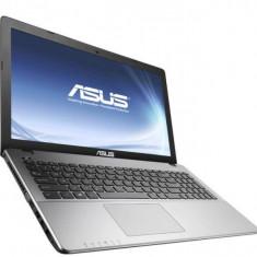 Notebook Asus X550VX, 15.6
