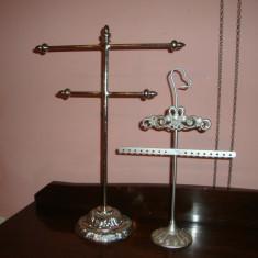 Suporturi bijuterii