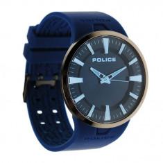 Ceas barbatesc Police, nou, original, Quartz