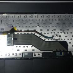 Tastatura DELL E6520 E5530 E6530 E6540  Precision M2800 M4600 M4700 M4800