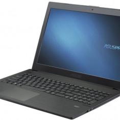 Laptop Asus Pro P2530UA-DM0489R, 15.6