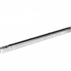 Led Unit Oki C5700 434590