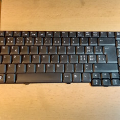 Tastatura Laptop Acer Aspire 7730Z-ZY6