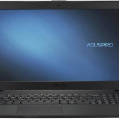Notebook Asus PRO P2530UA, 15.6