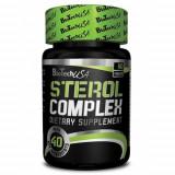 Sterol Complex, 60 capsule - Vitamine/Minerale