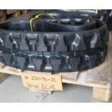 Senila Excavator Bobcat 320 230x96x33