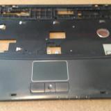 Palmrest + touchpad ACER EXTENSA 5620/5620G/5220/5210 - Carcasa laptop