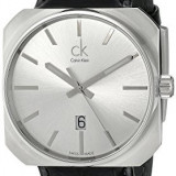Ceas Calvin Klein barbatesc,swiss made