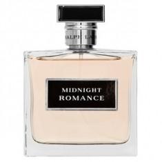 Ralph Lauren Midnight Romance eau de Parfum pentru femei 100 ml - Parfum femeie Ralph Lauren, Apa de parfum