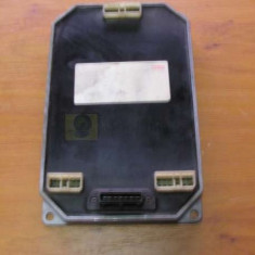 Calculator Dynashift Masey Fergusson 3779856M13 - Alarma auto Cam