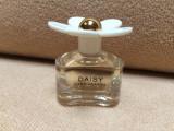 Mini Parfum DAISY by Marc Jacobs (4ml), Apa de toaleta, Mai putin de 10 ml, Marc Jacobs