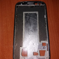 Rama display samsung s3