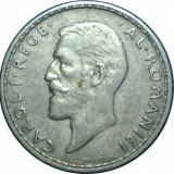 1 leu 1914 2 - Moneda Romania