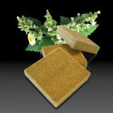 Rezerva Odorizant Deodorant Squares - California Scents Professional - Odorizant camera