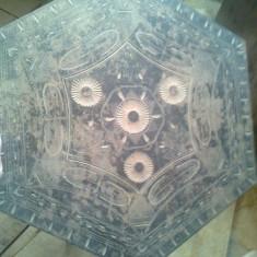 Masuta si scaun brancovenesi, vechi