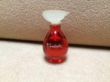 Mini Parfum Cantate by Yves Rocher (7,5ml), Apa de toaleta, Mai putin de 10 ml