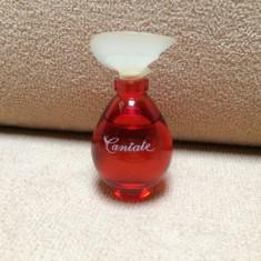 Mini Parfum Cantate by Yves Rocher (7, 5ml) - Parfum femeie, Apa de toaleta, Mai putin de 10 ml