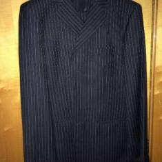 Costum - Costum barbati Armani, Marime: 50, Culoare: Negru