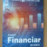 Anul financiar 2015-2016 ZF Ziarul Financiar