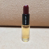 Mini Parfum MAKE-UP by Diego Dalla Palma (5ml) - Parfum femeie, Apa de toaleta, Mai putin de 10 ml