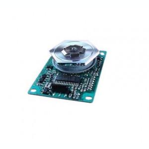 Polygon Mirror Motor Ricoh Aficio 1035 / MP3500 / MP4500 - AX06-0141 / AX060141