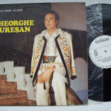 Disc vinil GHEORGHE MURESAN - Tinerete, haine scumpe (STM - EPE 01436)