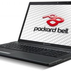 Dezmembrez Piese Laptop Packard Bell Easynote LK11BZ VAB70 - Dezmembrari laptop
