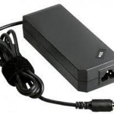 Incarcator laptop IBM Thinkpad X41, Incarcator standard