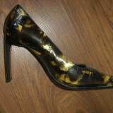 pantofi fabulosi FIORANGELO 37