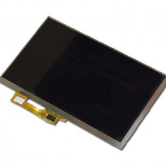 Display Laptop Prestigio PMT3047 Multipad Wize Ecran TN LCD Tableta