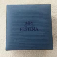 CUTIE CEAS FESTINA .