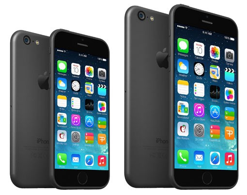 Iphone 6 64gb space grey,nou ,neverlked sigilat,cutie 1an garantiePRET:2420lei foto mare