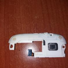 Buzzer samsung s3 alb - Sonerie telefon