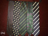 Cravate, Multicolor, Hugo Boss