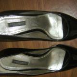 pantofi dama DOLCE GABBANA 38 pret incredibil