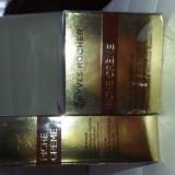 Set 1+1 Elixir de frumusete Riche Creme - Crema antirid