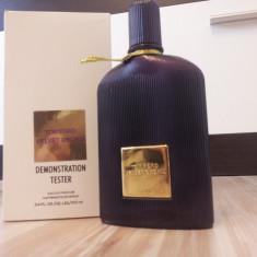 Parfum Original Tom Ford Velvet Orchid EDP (100ml) - Dama Tester - Parfum femeie Tom Ford, Apa de parfum