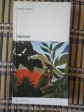 Eseuri-Modest Morariu-Ed.Meridiane 1992