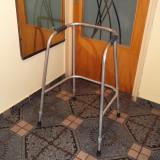 Cadru pentru deplasare persoane handicap