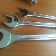 Chei fixe inelare Germania - Cheie inelara