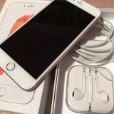 iPhone 6s Plus Rose 128GB Folosit