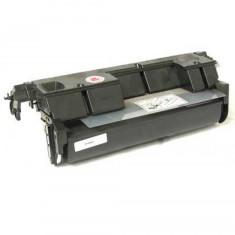 Cartus Toner Ricoh NRG 430543 / 339481 TYPE 150 / FAX 2700 / 3700 / 4700 - 6.7K