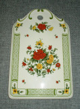 Decoratiune Bucatarie / Suport oala / Tablou - Villeroy and Boch - Summerday