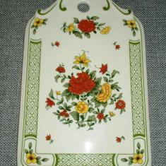 Decoratiune Bucatarie / Suport oala / Tablou - Villeroy and Boch - Summerday - Portelan, Decorative