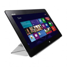 Asus VivoTab Smart ME 400C 10.1 - Tableta Asus VivoTab Smart