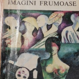 Simone de Beauvoir - Imagini frumoase - Roman