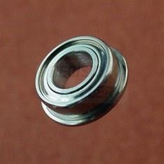 Bearing 6x12x4 Ricoh A232-3562 / A2323562, Componente